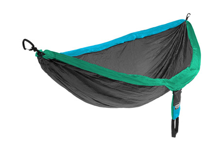 ENO Special Edition Pacific Crest Trail DoubleNest Hammock