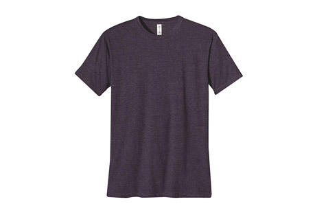 Econscious Heather Tee - Men's