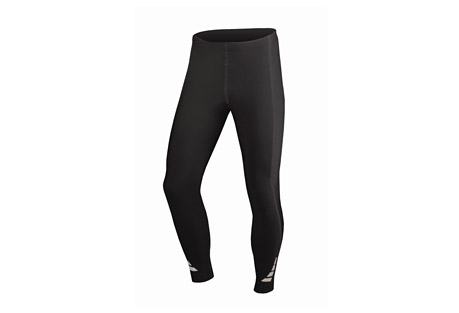 Endura Stealth Extreme Tights - Men's