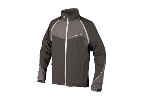 Endura Hummvee Convertible Jacket - Men's