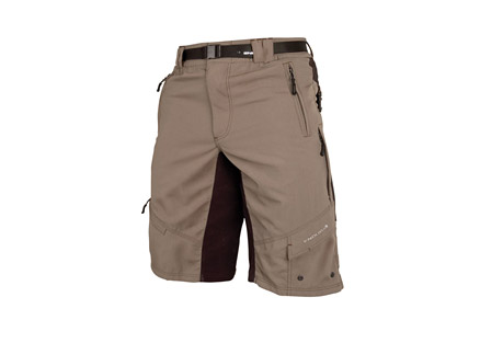 Endura Hummvee Short - Mens