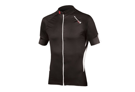 Endura FS260-Pro Jetstream Jersey - Men's