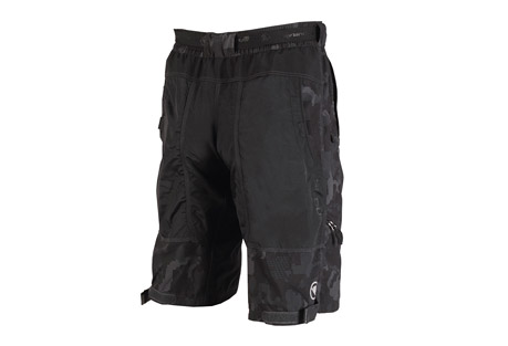 Endura Hummvee Shorts - Men's
