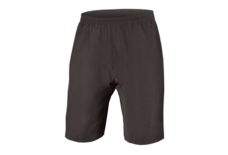 Endura Trekkit Shorts - Men's