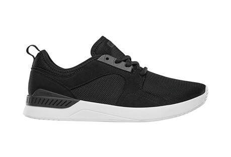 Etnies Cyprus SC Shoes - Men's