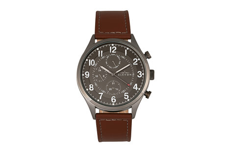 Elevon Lindbergh Watch