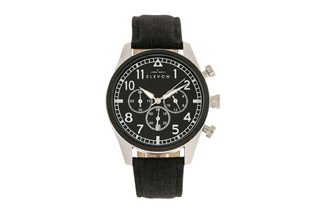 Elevon Curtiss Watch