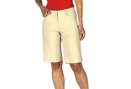 ExOfficio Gallivant Short - Womens