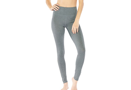 Electric Yoga Harley Legging - Women's