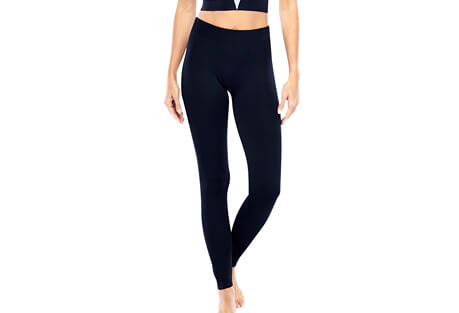 Electric Yoga Soft Seamless Legging - Women's