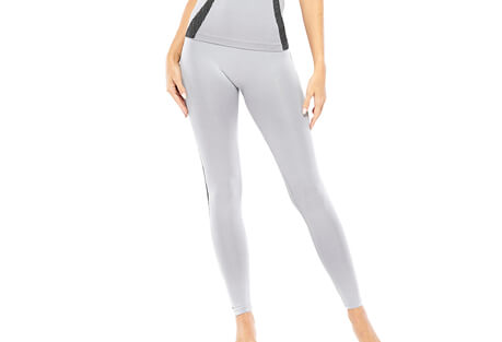 Electric Yoga WindBreak Legging - Women's