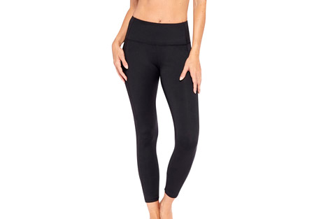 Electric Yoga Beeta Legging - Women's