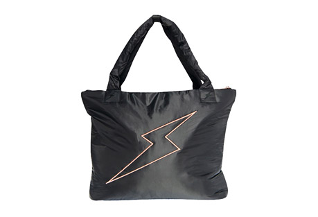 Electric Yoga Karma Ultra Light Bag