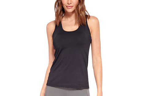 Electric Yoga Speed Up Racer Back Tank - Women's
