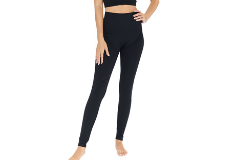 Electric Yoga Gemma Legging