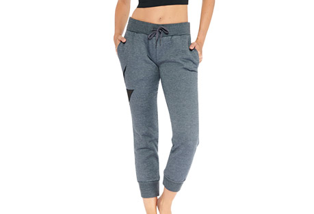 Electric Yoga Free Spirit Bolt Jogger - Women's