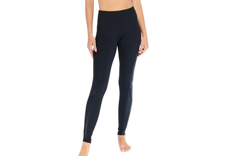 Electric Yoga Crocodile X Legging - Women's