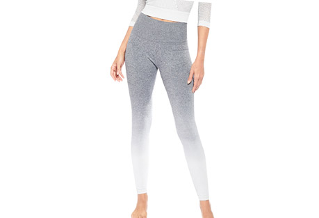 Electric Yoga Charge Up Legging - Women's