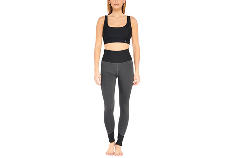 Electric Yoga Luna Comfort Legging - Women's