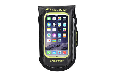Fitletic Hydralock Waterproof Armband