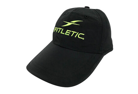Fitletic Hat