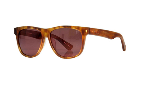 Filtrate Calloway Sunglasses