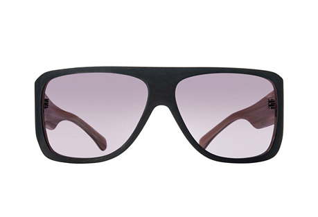 Filtrate Mayhem Sunglasses