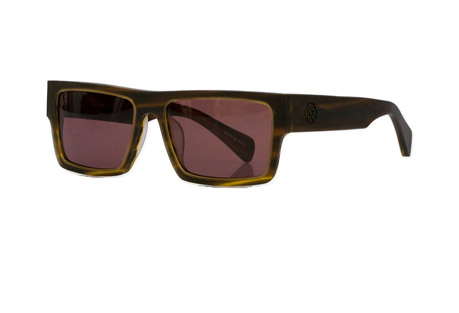 Filtrate Proper 2 Sunglasses
