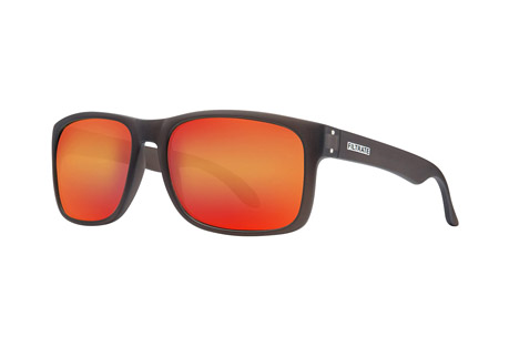 Filtrate Sink Sunglasses