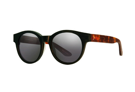 Filtrate Bliss Sunglasses