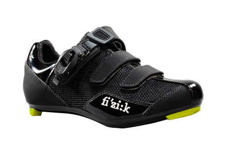 Fizik R5 Donna Shoes - Women's