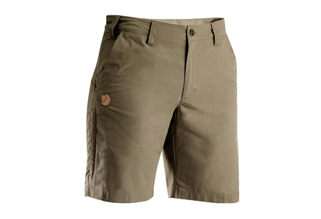 Fjallraven Stina Short - Women's