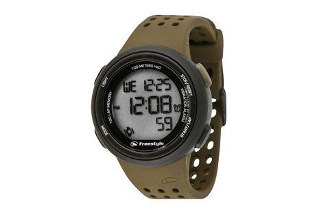 Freestyle FX Trainer Watch