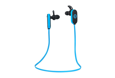 FRESHeTECH FRESHeBUDS Bluetooth Headphones