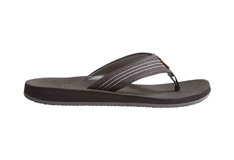 Freewaters Lennox Flip Flops - Men's
