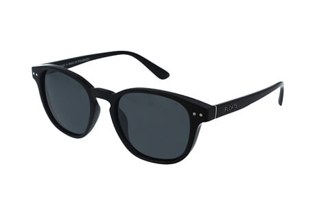 Floats 4323-02  Polarized Sunglasses