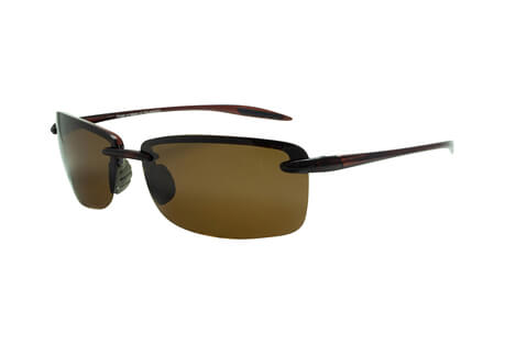 Floats 4154-02 Polarized Sunglasses