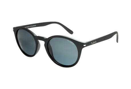 Floats 4245-05 Polarized Sunglasses