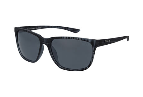 Floats 4313-02 Polarized Sunglasses