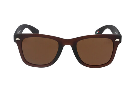 Floats 4325-02 Polarized Sunglasses