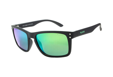Floats 4180-13 Polarized Sunglasses