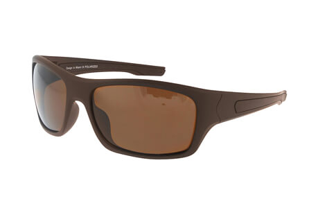 Floats 4295-03 Polarized Sunglasses