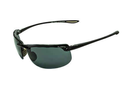 Floats 4266-04 Polarized Sunglasses