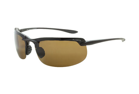 Floats 4266-03 Polarized Sunglasses