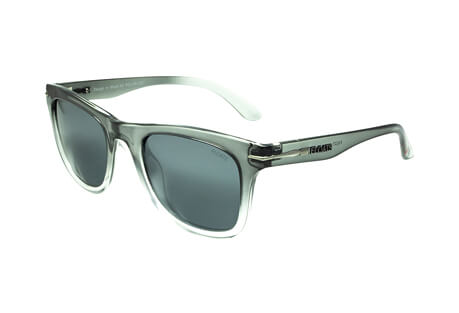 Floats 4346-07 Polarized Sunglasses