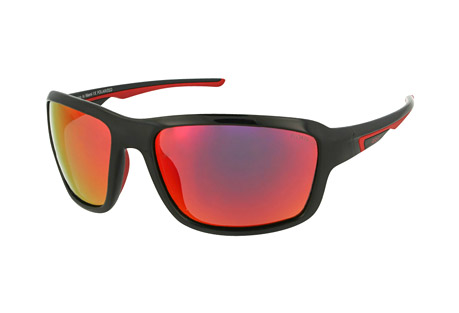 Floats 4334-01 Polarized Sunglasses