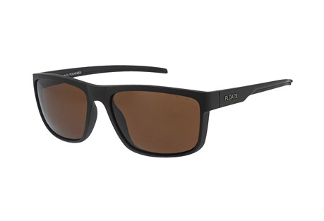 Floats 4312-02 Polarized Sunglasses