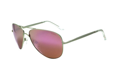 Floats Polarized Sunglasses
