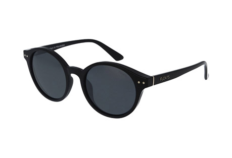 Floats 4314-01 Polarized Sunglasses