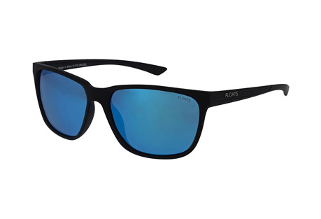 Floats 4313-01 Polarized Sunglasses